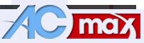ACmax Inc Logo